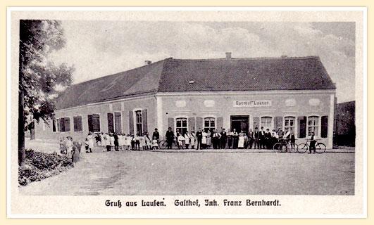 gasthof_lausen_1905